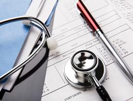 Rheumatology Specialists in Broward County