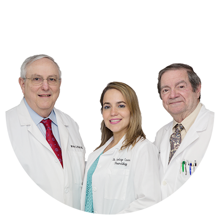 Rheumatologist Ft  Lauderdale | Pembroke Pines | Hollywood